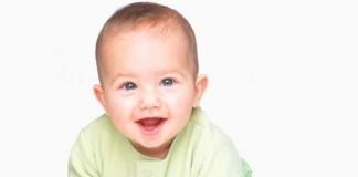 ziua internationala a copilului