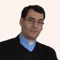 pr-cristian-birant