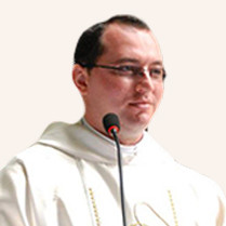 pr-pavel-besleaga