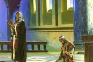 oracion-del-publicano-en-el-templo-387x260