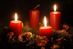 iii-advent